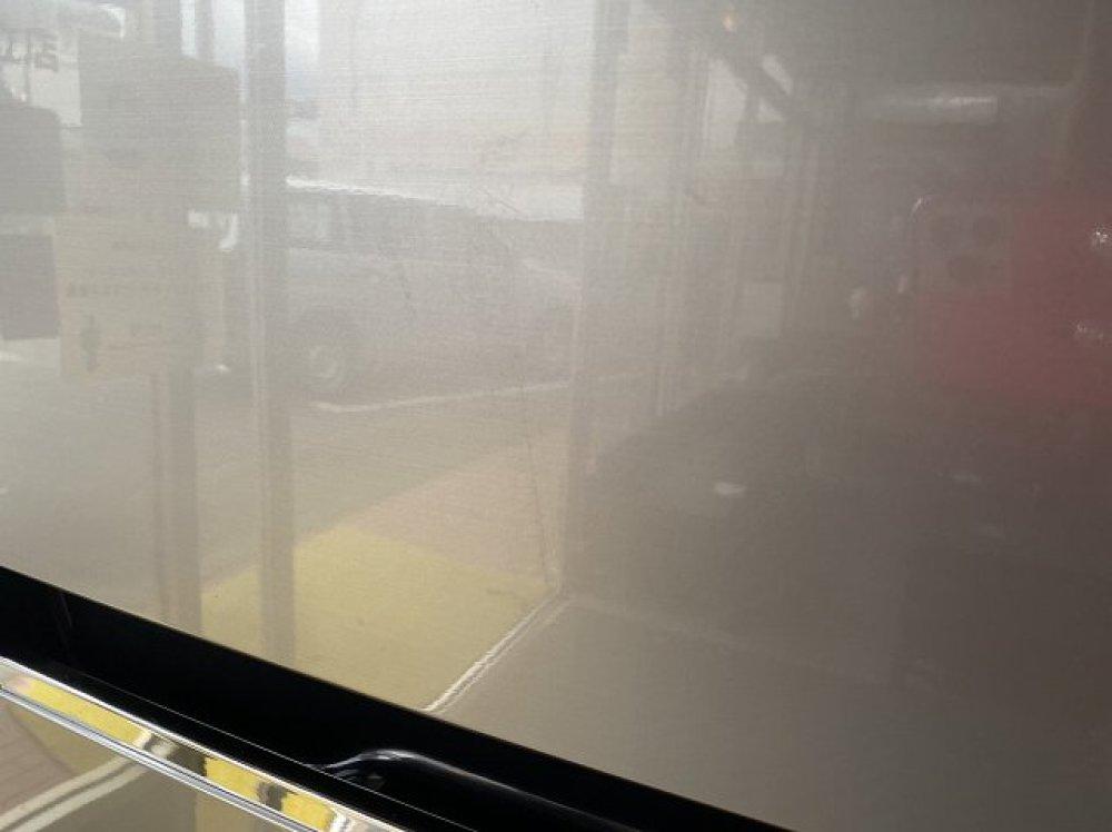 ハイセンス 冷凍冷蔵庫 HR-B2301 227L 出張買取  長野県安曇野市 写真7