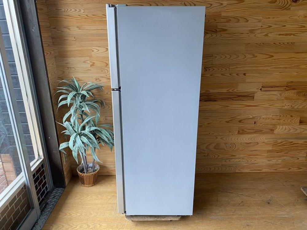ハイセンス 冷凍冷蔵庫 HR-B2301 227L 出張買取  長野県安曇野市 写真9