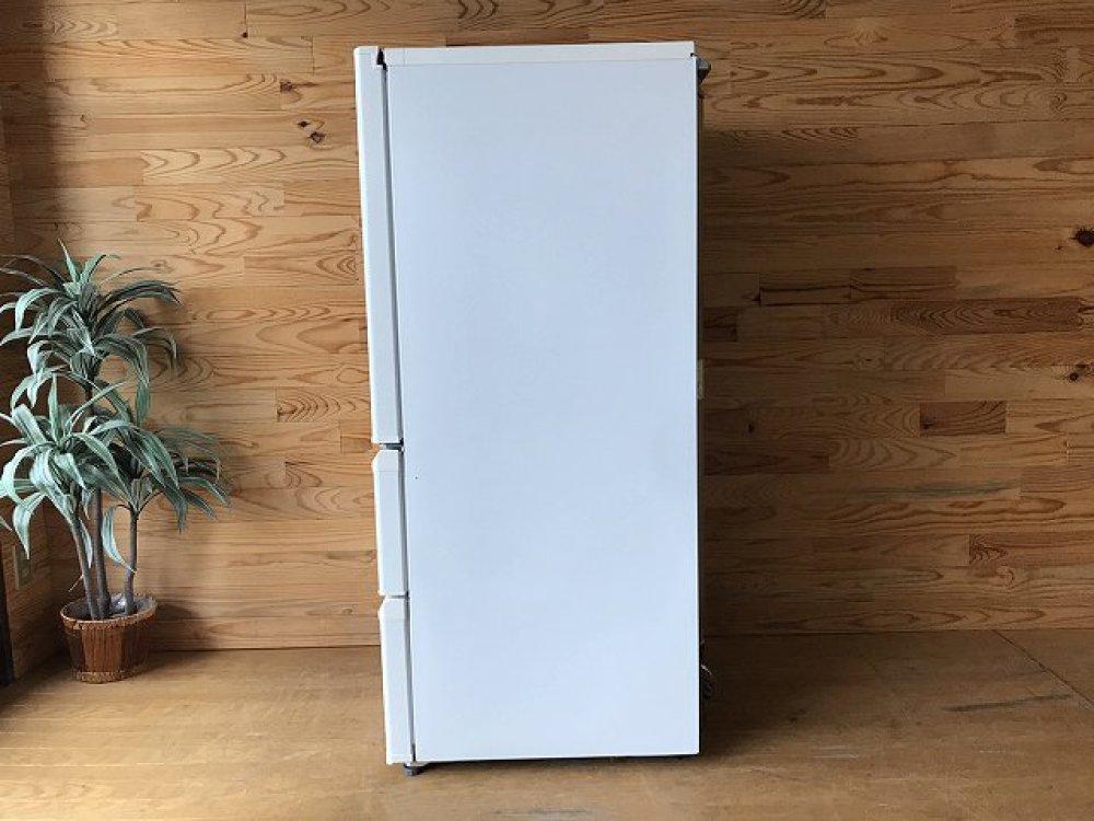 AQUA 冷凍冷蔵庫 AQR-271E(W)  出張買取 |長野県安曇野市 写真9