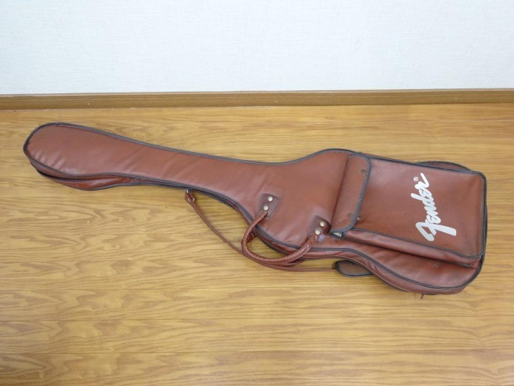 ベース ARIA pro2 SB-R60 SBシリーズ 長野県塩尻市 楽器買取 写真8
