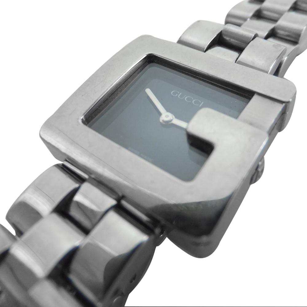 GUCCI グッチ 腕時計 3600l クォーツ時計 | 長野県松本市