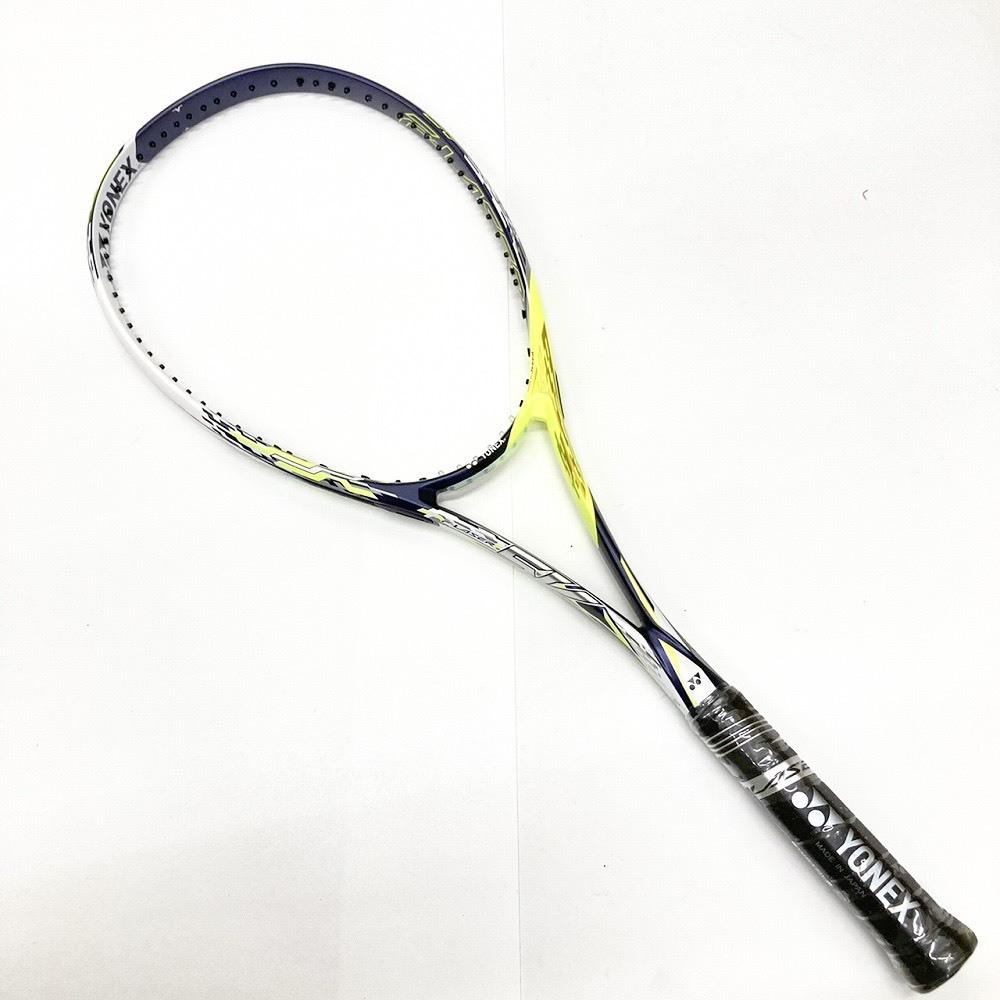 松本市 スポーツ用品買取 | YONEX ラケット