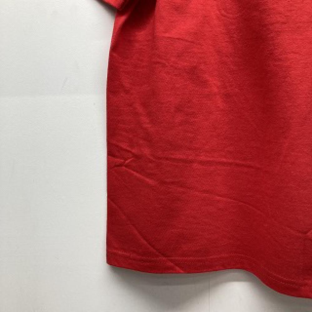 松本市 古着買取 | 大谷翔平 キッズ Tシャツ 赤 写真10